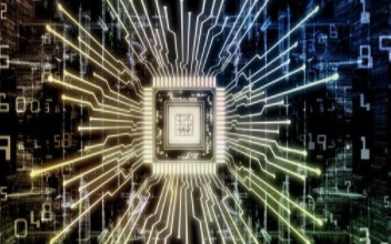 海信屏端驱动芯片累计出货1亿颗,全球占有率超50%