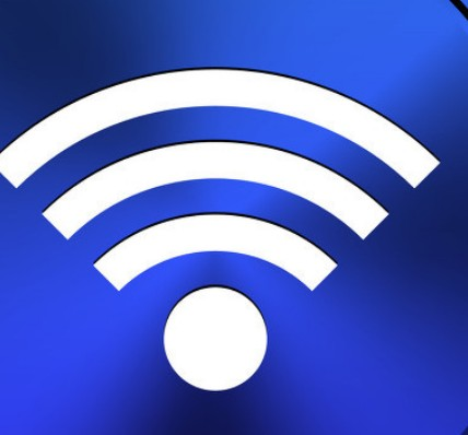 《5G无线技术演进白皮书》正式发布