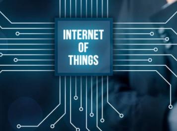 如何推动工业互联网的创新发展?