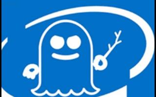 微软向受影响的用户推送了相应的安全补丁!