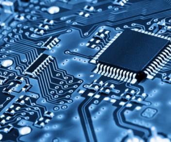 芯片设计企业泰凌微拟科创板上市