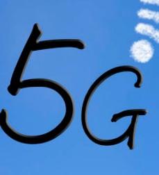 2022年我国有望发放5G毫米波牌照