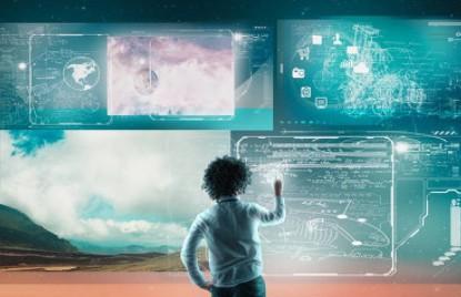 印刷OLED产业发展现状及挑战分析