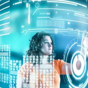 深圳市龙华区将建设新型显示产业智能制造基地项目
