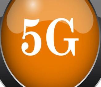 电信运营商Verizon赢得超过6成频谱资源