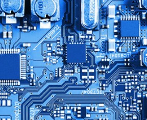 OPPO将携手合作伙伴,拓展VOOC闪充技术的应用领域