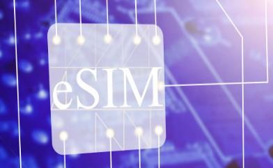 紫光国微发布256G超级SIM卡