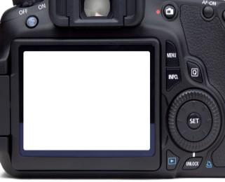 索尼全画幅电影摄影机FX3在京东开启预约