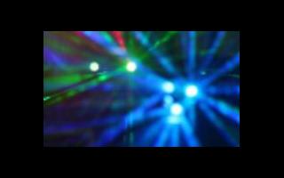 科学家利用人工智能快速地识别不同的激光脉冲传播