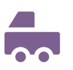 富士康与电动汽车初创公司Fisker达成合作协议