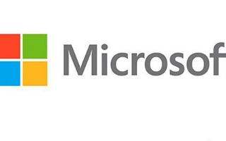 7490亿美元!微软市值成功超越谷歌母公司Alphabet
