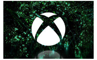 微软在E3展前发布会上推出了50款全新游戏