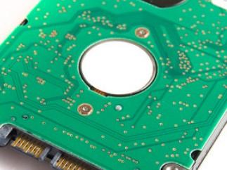 群晖科技发布SNV3000系列固态硬盘