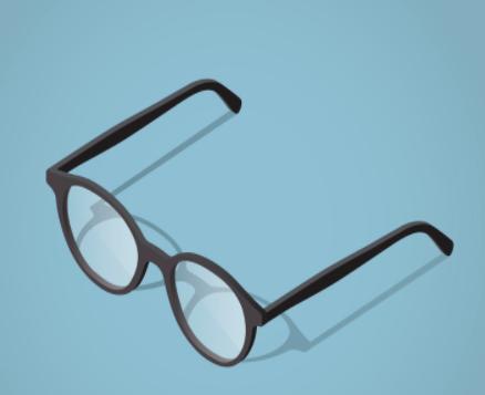 高通发布基于骁龙XR1平台的AR眼镜设计