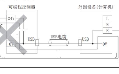 FX3S系列微型可编程控制器的用户手册免费下载