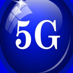 罗德重磅发布Wireless GO ll无线麦克风体系