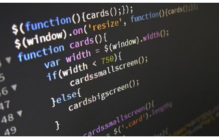 微软正计划用JavaScript重写Office 365