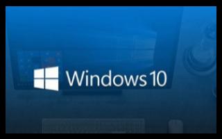 Win10 19H1快速预览版更新18312的具体内容