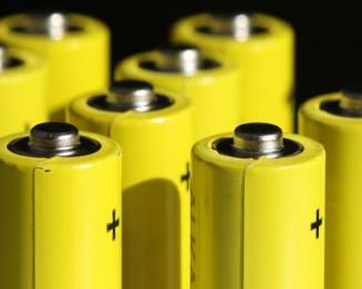 现代汽车和LG化学就如何分摊电池更换成本进行谈判