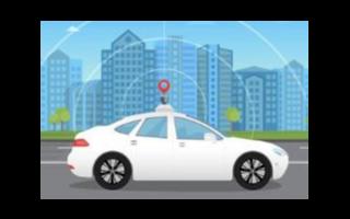 Motional在拉斯维加斯公路上完成自动驾驶车辆的试运行