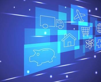 未来智能城市所需材料市场规模将达到4000亿美元