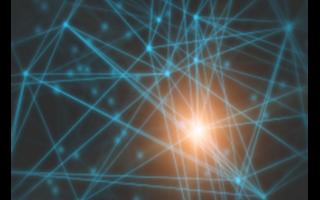 如何解决家中信号盲区 Mesh组网是个不错的方案
