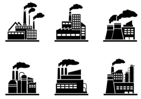 台积电在美国建晶圆代工厂成本高达6倍