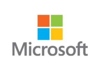 微软推出数字市场中心 助力小企业轻松创建免费网站