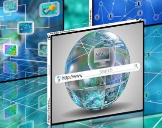 浅谈联发科在智能电视芯片的布局与创新