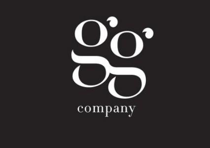 解析5G技术对商业的影响