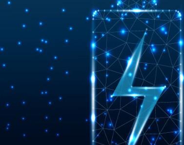 LG新能源或先于松下推出4680電池