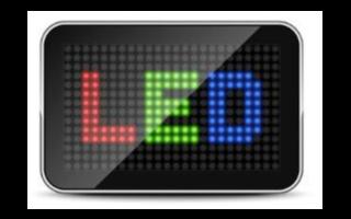 雷曼光电:争做Micro LED领先者
