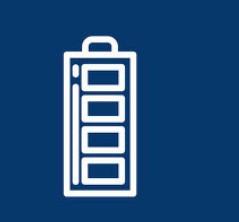 QuantumScape公司固态电池出现突破?