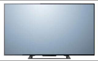三星电子计划新技术来减少Micro LED电视的生产步骤