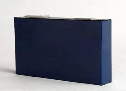 初步了解锰酸锂电池优势及未来趋势
