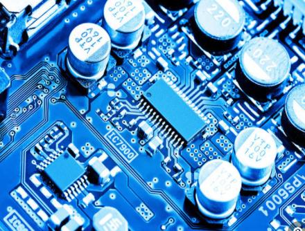 全球芯片短缺现象或持续到2022年
