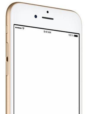 苹果正在与供应商洽谈订购传感器