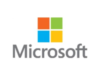 微软宣布将在 Word 和 OneNote 中集成 Pinterest