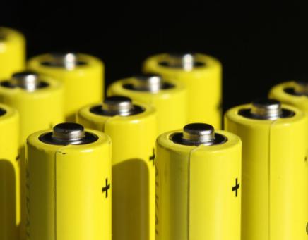 宁德时代将成为现代E-GMP平台电池供应商
