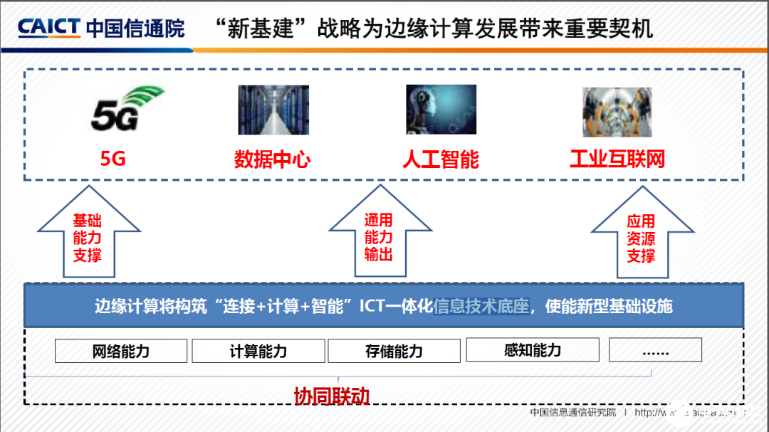 wx_article__ceecce80d86d322f1a60c57588982867.jpg