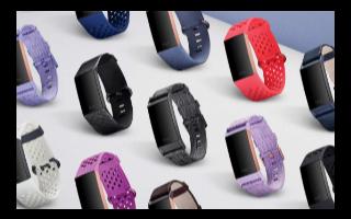 Google可能已经认为完成Fitbit的收购是可行的