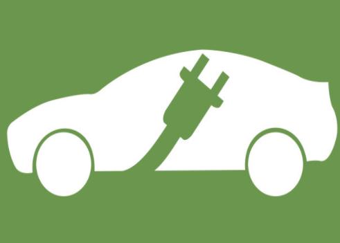 丰田:混动车比电动车更减排
