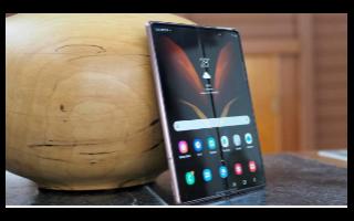 三星正在延长其Galaxy智能手机和平板电脑将获得安全更新的时间