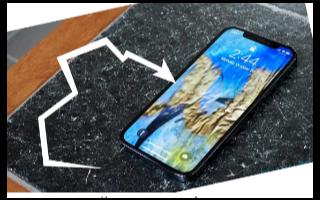 全球智能手机销售中的所有五个顶级品牌都在逐年变化