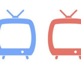 消息称一加OLED电视即将到来