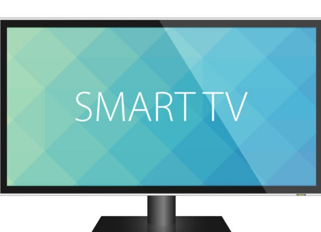年内OLED电视新品频出,整体性价比更高