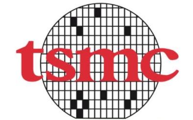 台积电拟分拆图像传感器子公司采钰科技上市 出售了 3800 万股