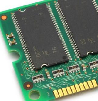芯片行业或迎来新一波涨价缺货潮