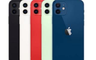 LG InnoTek正在增加支出,以提高Apple相机模块的产量