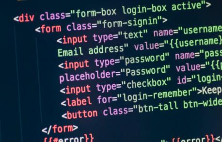 谷歌將大力推廣基于HTML5的游戲平臺